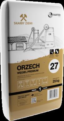 ORZECH 27